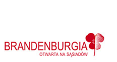 Brandenburgia otwarta na sasiad�w! Strona startowa